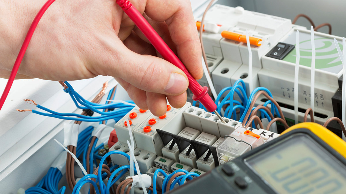 Super Questions You Need To Ask About Electrical Maintenance Blog Wiring Digital Resources Sapebecompassionincorg